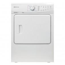 Parmco Dryer: PT-F6-W