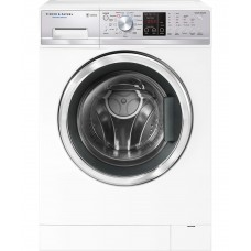 Fisher & Paykel 8.5kg Washer/ 5kg Dryer Combo: WD8560F1
