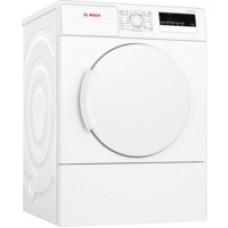 Bosch Dryer: WTA74201AU