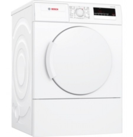 Bosch Dryer: WTA74201AU