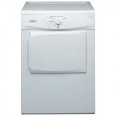 Whirlpool Dryer: AWZ3513
