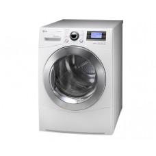 LG Dryer 9 KG: TD-C902H