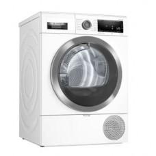 Bosch 8kg Heat Pump Dryer SERIE|8: WTX88M20AU