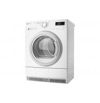 Electrolux 8kg Condenser Dryer: EDC2086GDW
