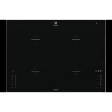 Electrolux  cooktop : EHI745BA