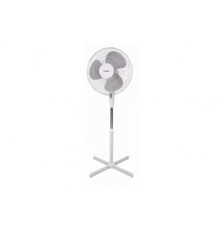 Goldair 40 cm Pedestal Fan: GCPF105