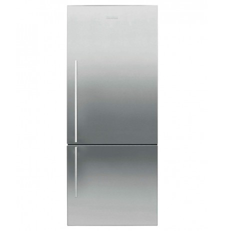 Fisher & Paykel ActiveSmart™ Fridge: E442BRXFD5