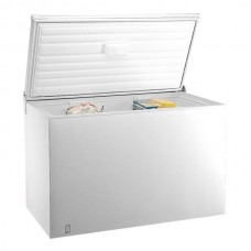Fisher & Paykel 511L Chest Freezer: H510X
