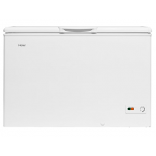 Haier Chest Freezer: HCF-264