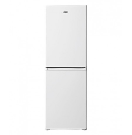 Haier Bottom Mount Refrigerator : HRB227W