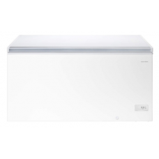 Fisher & Paykel 519L Chest Freezer: RC519W1