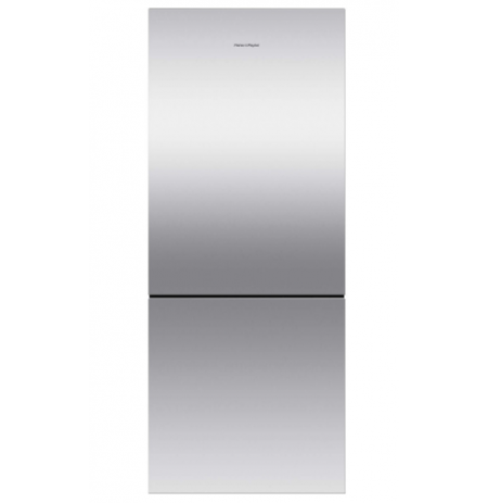 Fisher & Paykel 373L ActiveSmart™ Bottom Mount Fridge: RF372BRPX6