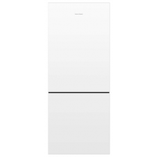 Fisher & Paykel ActiveSmart™ 373L Fridge: RF372BLPW6