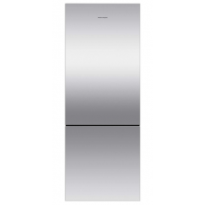 Fisher & Paykel ActiveSmart™ 403L Bottom Mount Fridge: RF402BRPX6