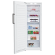 Beko 290L White Frost Free Vertical Freezer: RFNE290E23W SOLD OUT