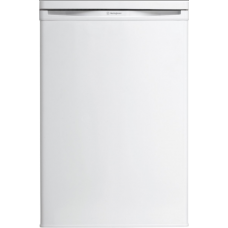 Westinghouse Bar Fridge: WRM1300WC