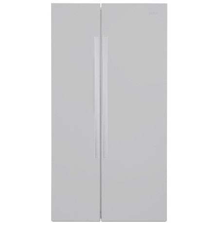 Beko French Door Fridge Freezer: GN163020X