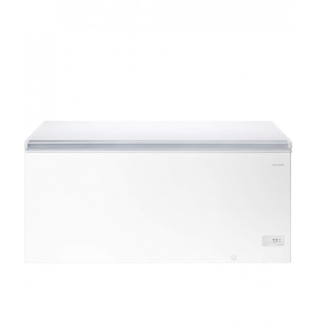 Fisher and Paykel Chest Freezer 719L RC719W1