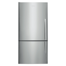 Fisher and Paykel Fridge Freezer: E522BLX5 (SS)