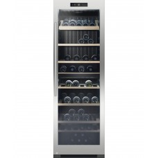 Fisher & Paykel 356L Wine Cabinet: RF356RDWX1