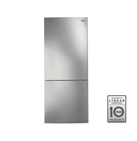 LG Fridge: GB-450UPLE