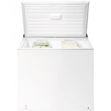 Fisher & Paykel Chest Freezer: H360