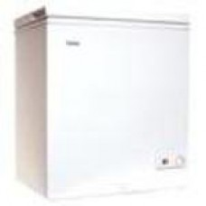 Haier Chest Freezer: HCF-148 Last one! Display!