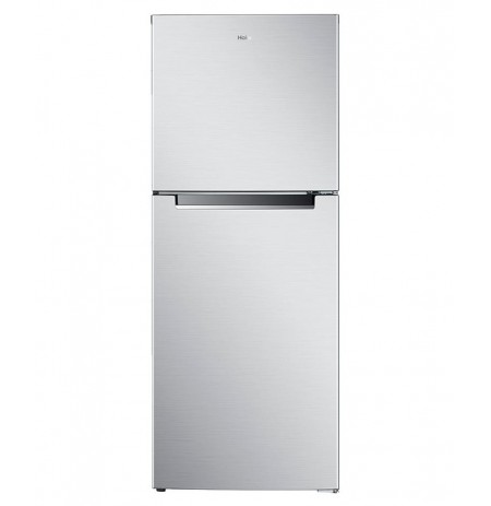 Haier Fridge Freezer: HRF220TS