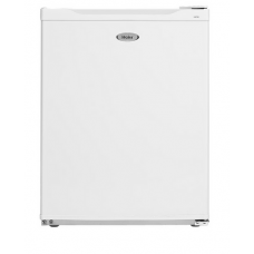 Haier Bar Fridge: HBF80W WH