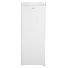 Haier Fridge Vertical: HRZ-241