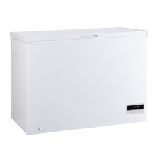 Midea 295L Chest Freezer Electronic Control: JHCF295
