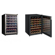 Midea Wine Cooler: JHJC130