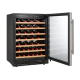 Midea 52-Bottle Wine Cooler: JHJC155