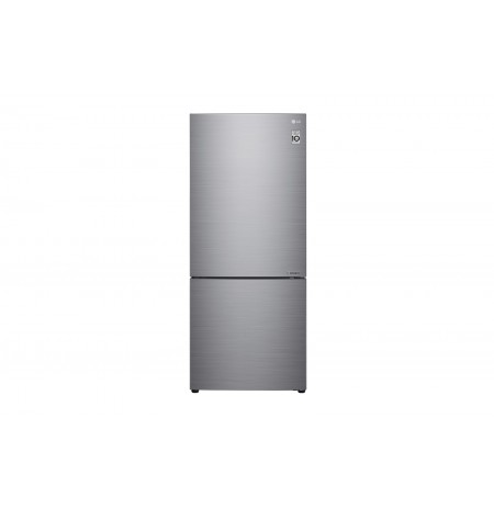 LG Fridge: GB-455PL