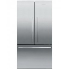 Fisher & Paykel Fridge: RF610ADX5