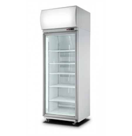 Cosell Commerical Refrigerator: AU650