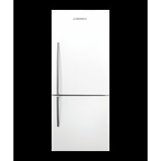 Fisher & Paykel Fridge: RF372BRYW6