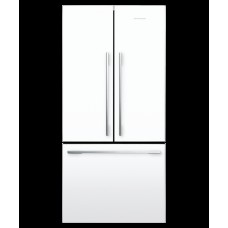 Fisher & Paykel French Door: RF522ADW5