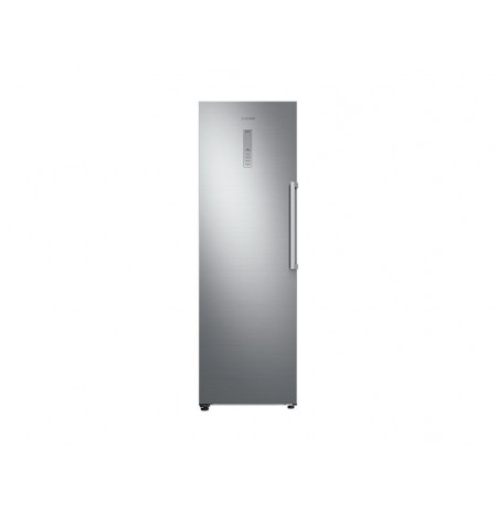 Samsung 346L Stainless Steel Freezer: SFP346RS