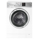 Fisher & Paykel FabricSmart™ 8.5kg Front Loader Washing Machine: WH8560F1