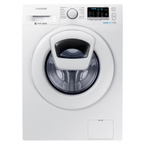 Samsung 8.5kg Addwash Front Loader: WW85K5410WW/SA, LAST ONE!