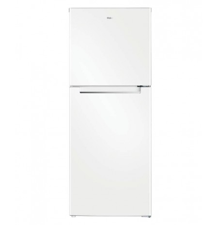 Haier Fridge Freezer: HRF220TW