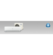 Panasonic Air Conditioner/Heat Pump: CS/CU-E9PKR