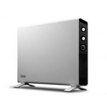 DeLonghi Panel Heater HCX3216FTS