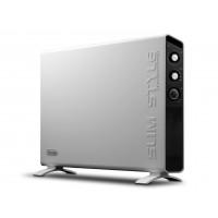 DeLonghi Panel Heater HCX3220FTS