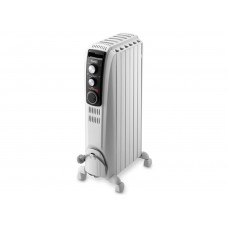 DeLonghi Oil Heater: Dragon4 TRD4 1200MT