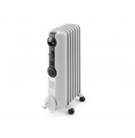 DeLonghi Oil Heater: TRRS0715T