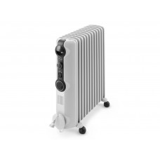 DeLonghi Oil Heater: TRRS1224T