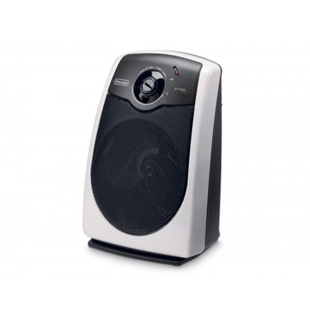 DeLonghi Fan Heater: HVS3032W
