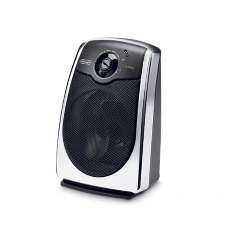 DeLonghi Fan Heater: HVS3032C